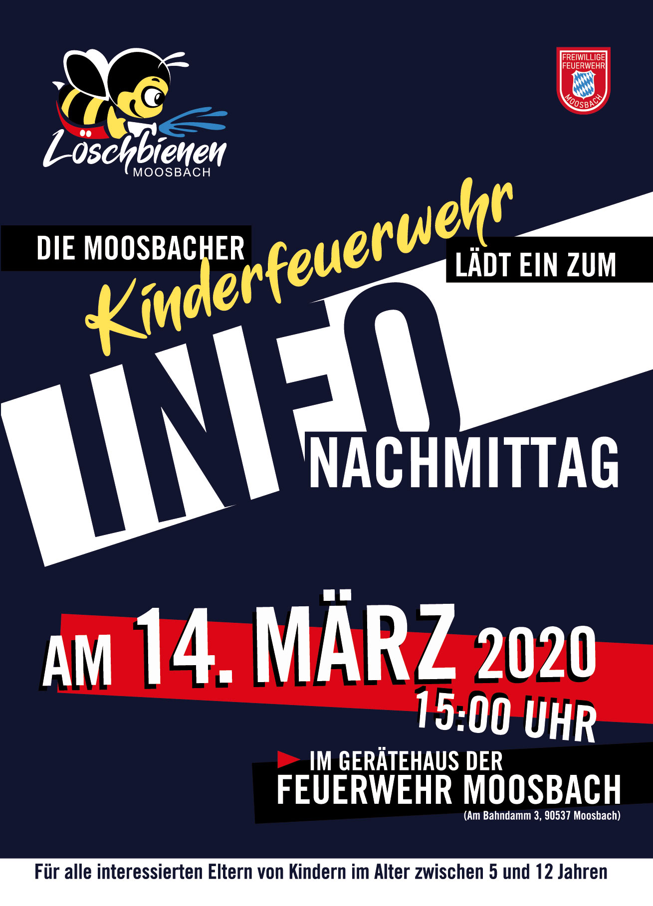 Infonachmittag_Kinderfeuerwehr_Moosbach